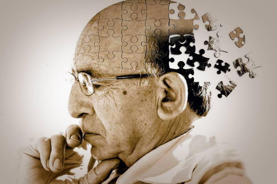 konopie w leczeniu choroby alzheimera